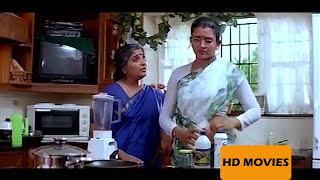 getlinkyoutube.com-Malayalam Full Movie | Krishna Gopala Krishna | Balachandra Menon,Geethu Mohandas