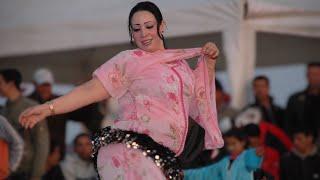 getlinkyoutube.com-Kamal  Abdi - Kasri Maaya Aala Gued Flossi