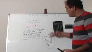 getlinkyoutube.com-Matemática para crianças - divisão, multiplicação e soma - www.mabcalculo.com