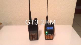 getlinkyoutube.com-GT3 VS GT5