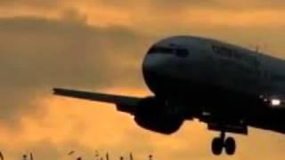 getlinkyoutube.com-YouTube   فمان الله يامسافر  عبدالله