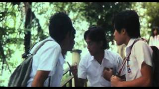 getlinkyoutube.com-Apa Tengok Tengok 2011 Full Movie