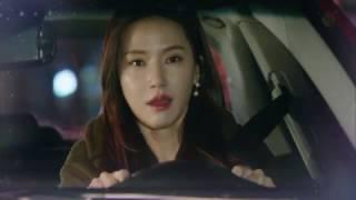 getlinkyoutube.com-SBS [사랑은 방울방울] - 22일(수) 예고