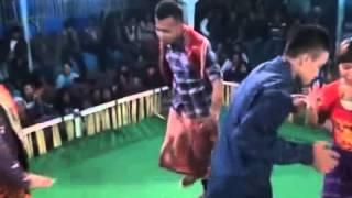 getlinkyoutube.com-Patam karo oplosan