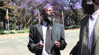 getlinkyoutube.com-Chinotimba threatens people first