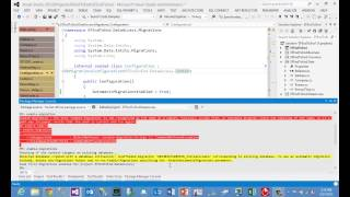 getlinkyoutube.com-Entity Framework Code First End To End