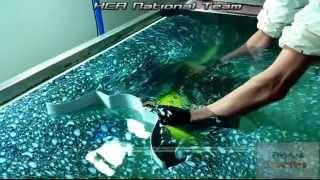 getlinkyoutube.com-Hydro Concepts Australia Hydrographics National Team
