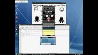 getlinkyoutube.com-Hack Deep Freeze Password