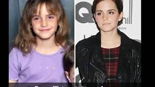 getlinkyoutube.com-Child Stars then and Now (New Compilation)