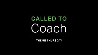 Significance - Gallup Theme Thursday Strengths Based Leadership Shorts: Season 3