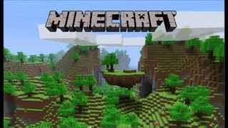 getlinkyoutube.com-Mensajes Subliminal En Minecraft