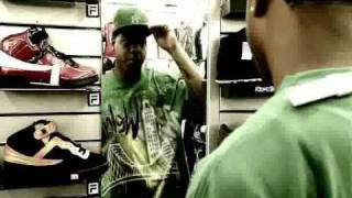 getlinkyoutube.com-Trill Ent. Presents: Ghetto Stories-The Movie (Part 5) (2010)