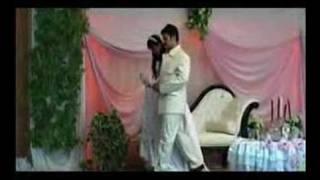 getlinkyoutube.com-mahdi raza  zawa ewara dranga