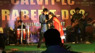 getlinkyoutube.com-Lovely Duet song By Tanmay Tanshi....