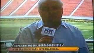 getlinkyoutube.com-argentinos sorprendidos por el estadio omnilife de guadalajara