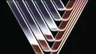 getlinkyoutube.com-Roadshow Entertainment (1993)
