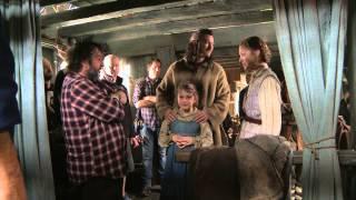 The Hobbit: The Desolation of Smaug Extra pt. 1