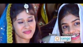 getlinkyoutube.com-Saleem Kodathoor New | From Saleem Kodathoor Live