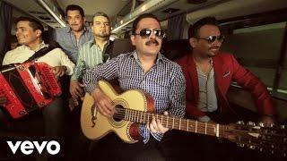 getlinkyoutube.com-Los Tucanes De Tijuana - Soltero Y Con Dinero
