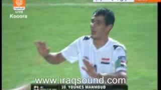 getlinkyoutube.com-حسام الرسام وصلاح حسن وباسل العزيز واغنية جيب الكاس جيبه
