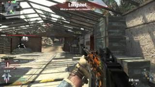 getlinkyoutube.com-Best Call of Duty Player in the world