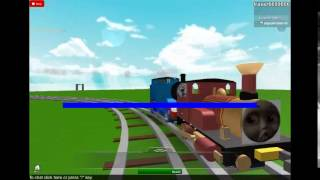getlinkyoutube.com-thomas and the magic railroad chase scne