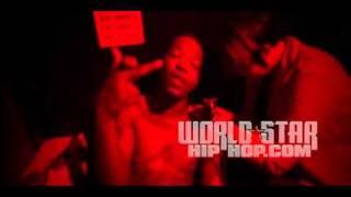 Gangsta (feat BG)