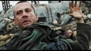 getlinkyoutube.com-KILLING PRIVATE KRAUT - How Saving Private Ryan promotes war crimes - film analysis