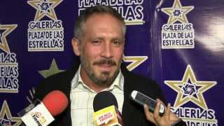 getlinkyoutube.com-Arath de la Torre GOLPEADO por EL HIJO DEL SANTO