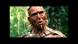getlinkyoutube.com-Apoke aborigin Versi Sunda CIANJUR. 100% NGAKAK