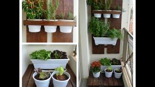 getlinkyoutube.com-Horta vertical e plantio de mudas