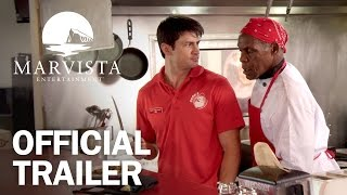 Waffle Street - Official Trailer - MarVista Entertainment