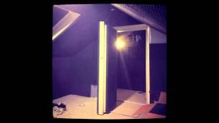 getlinkyoutube.com-How To Make a Soundproof home studio and Recording Booth