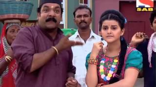 Lapataganj Phir Ek Baar - Episode 22 - 9th July 2013