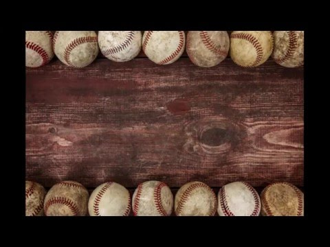 Baseball Injury Prevention