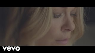LeAnn Rimes - The Story (Official Video)