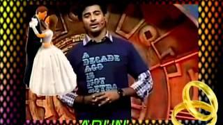 getlinkyoutube.com-Best of Sivakarthikeyan comedy