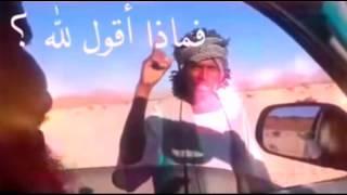 getlinkyoutube.com-مسدار الراعي مسدار إبداع بين السوداني والسعودي للشاعر محمد سليمان ود الرفاعي