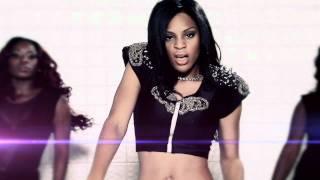 Brianna - Ghetto Dance