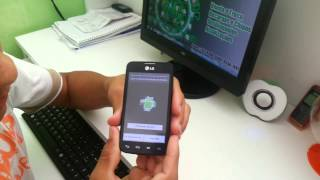 getlinkyoutube.com-Hard Reset do Lg Optimus L5 II E455 em full(HD)