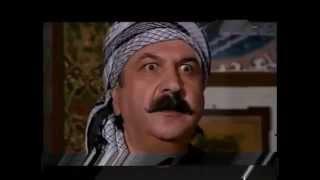 getlinkyoutube.com-اهل الحاره يكشفون مأمون على حقيقته