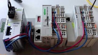 getlinkyoutube.com-CoDeSys Modbus TCP Communications (IEC 61131-3)