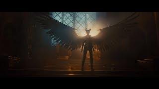 getlinkyoutube.com-ϟ//Maleficent// Final Battle ~Fandub~ By ° Mlleauvive °ϟ