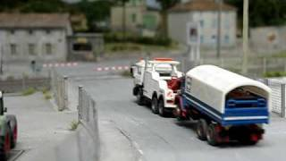 getlinkyoutube.com-car system Faller