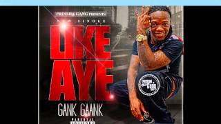 getlinkyoutube.com-GANK GAANK LIKE AYE