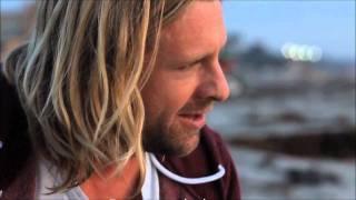 getlinkyoutube.com-Jon Foreman - Learning To Breathe - Legendado (HD)