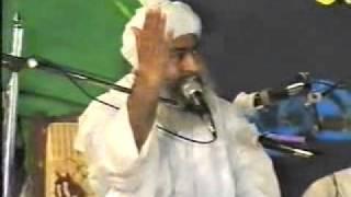 Sindhi Molvi For Pakistan Part 8/8