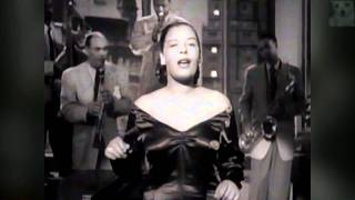 getlinkyoutube.com-Swing - Best of The Big Bands (2/3)