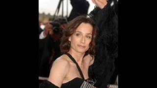 getlinkyoutube.com-Kristin Scott Thomas Tribute