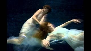 getlinkyoutube.com-Klaus Schulze - Playmate in Paradise